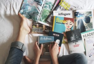4 YA Novels by Women We Wish We Had Read When We Were Younger